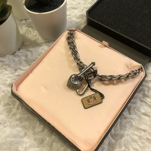 Juicy Chain Necklace